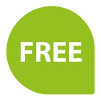 ricarica-bike-free-presa-libera-attiva-gratis