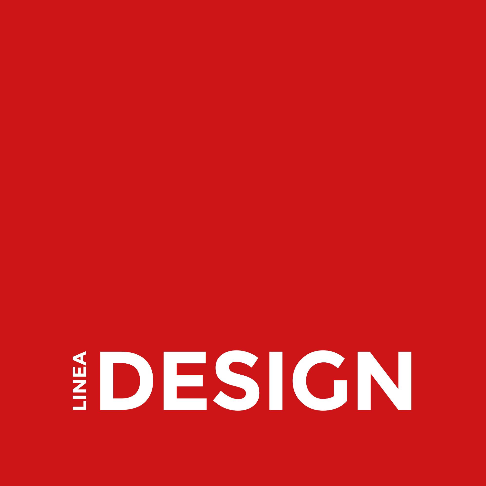 promo-banner-image