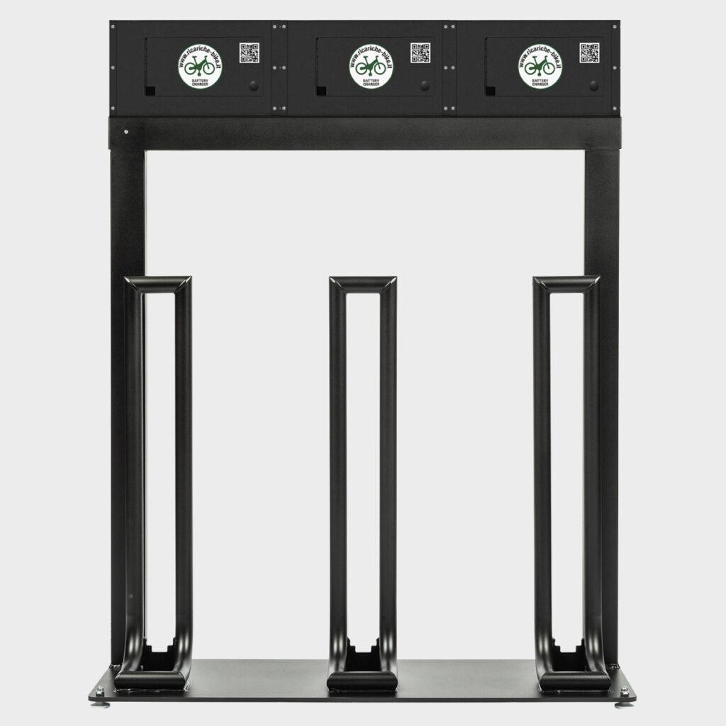 postazione-ricarica-ebike-smart-box-presa-per-ricarica-propria-batteria