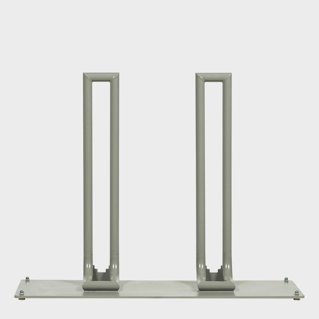 rastrelliere-porta-bici-acciaio-easy